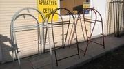 Рекламные рамы для штендеров от производителя в Жлобине