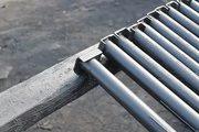 Столбы металлические с доставкой в Жлобин