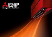 Кондиционер Mitsubishi Electric, Жлобин