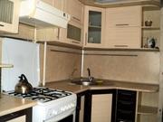 жилье командированным в Жлобине