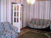 квартиры посуточно в Жлобине (различное расположение)
