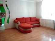 широкий выбор квартир посуточно в Жлобине