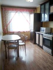 квартиры посуточно в Жлобине - разные районы