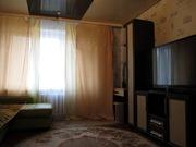 квартира в Жлобине на сутки и более