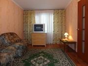 Сдается в аренду посуточно 2- комн. квартира в Жлобине