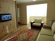 Сдам в аренду посуточно красивую 1-комн. квартиру в центре Жлобина