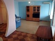 однокомнатная оборудованная квартира в Жлобине посуточно