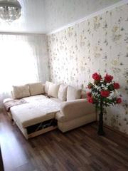 квартиры с посуточной оплатой в Жлобине в разных районах