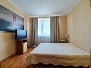 двухкомнатные и однокомнатные квартиры посуточно в Жлобине