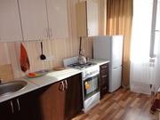Сдам 1-2-комн. квартиры на сутки и более в Жлобине   +375296230882