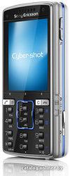 Sony Ericsson K850i в отличном состоянии за 200$
